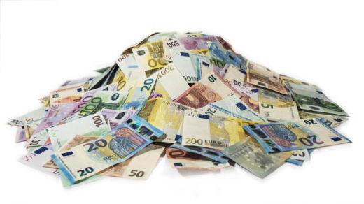 eisen fiscale eenheid